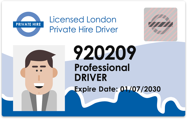 pco_licence_1200